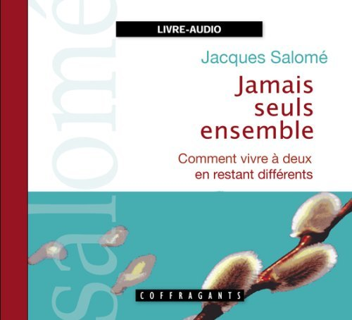 JAMAIS SEULS ENSEMBLE