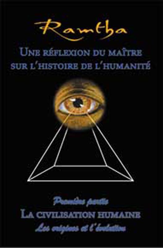 REFLEXION DU MAITRE SUR HISTOIRE HUMANITE