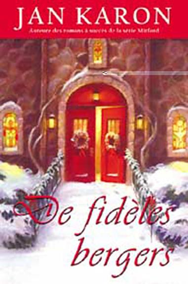 FIDELES BERGERS
