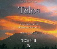 TELOS TOME 3