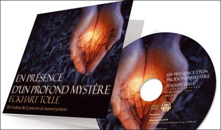 EN PRESENCE D'UN PROFOND MYSTERE - 2 CD