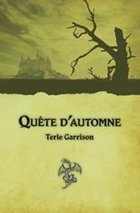 QUETE D'AUTOMNE - TOME 1