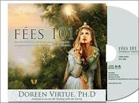 FEES 101 - LIVRE AUDIO 1 CD