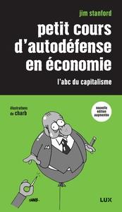 PETIT COURS D'AUTODEFENSE EN ECONOMIE