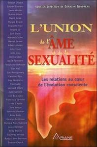 UNION DE L'AME ET DE LA SEXUALITE