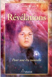 REVELATIONS - POUR UNE ERE NOUVELLE
