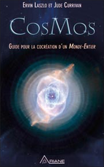 COSMOS - GUIDE DE COCREATION DU MONDE-ENTIER