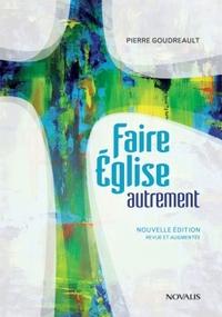 FAIRE L'EGLISE AUTREMENT