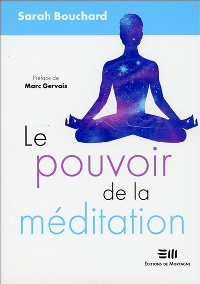 LE POUVOIR DE LA MEDITATION
