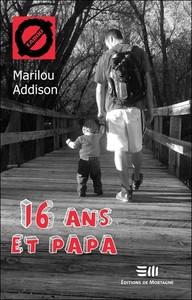 16 ANS ET PAPA
