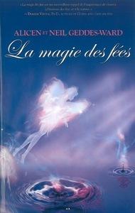 LA MAGIE DES FEES
