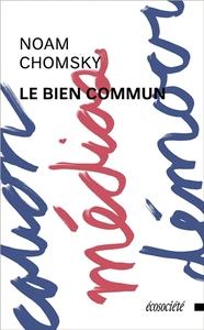 LE BIEN COMMUN