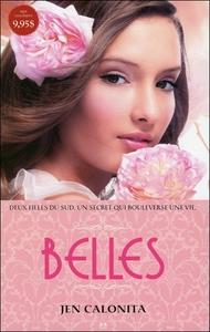 BELLES T1