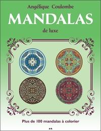 MANDALAS DE LUXE