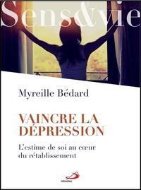 VAINCRE LA DEPRESSION