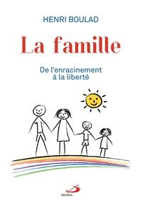 FAMILLE (LA)