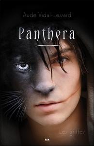 PANTHERA - LES GRIFFES T2