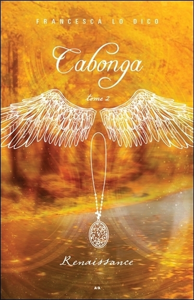 CABONGA - RENAISSANCE TOME 2