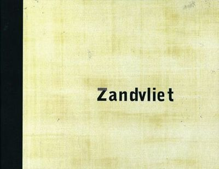 ZANDVLIET