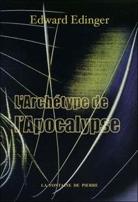 L'ARCHETYPE DE L'APOCALYPSE