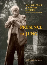 PRESENCE DE JUNG