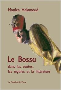 LE BOSSU DANS LES CONTES, LES MYTHES ET LA LITTERATURE