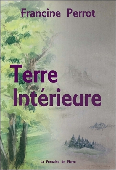 TERRE INTERIEURE