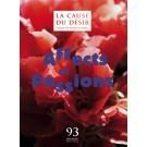 CAUSE DU DESIR 93 - AFFECTS ET PASSIONS
