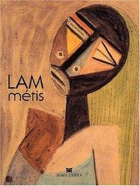 LAM METIS