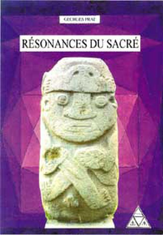 RESONANCES DU SACRE