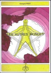 LES AUTRES MONDES