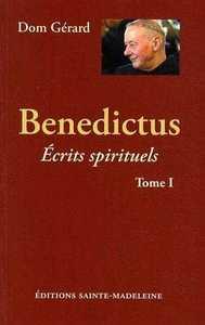 BENEDICTUS - TOME 1
