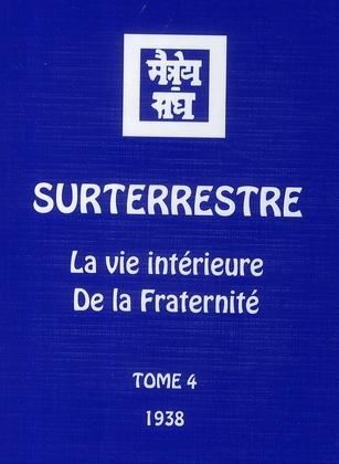 T4 SURTERRESTRE