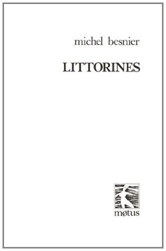 LITTORINES