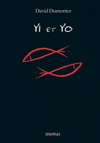 YI ET YO
