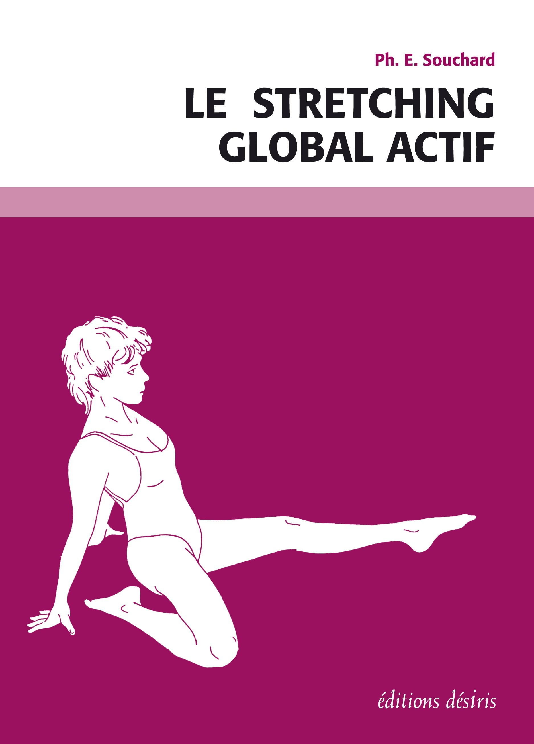 LE STRETCHING GLOBAL ACTIF