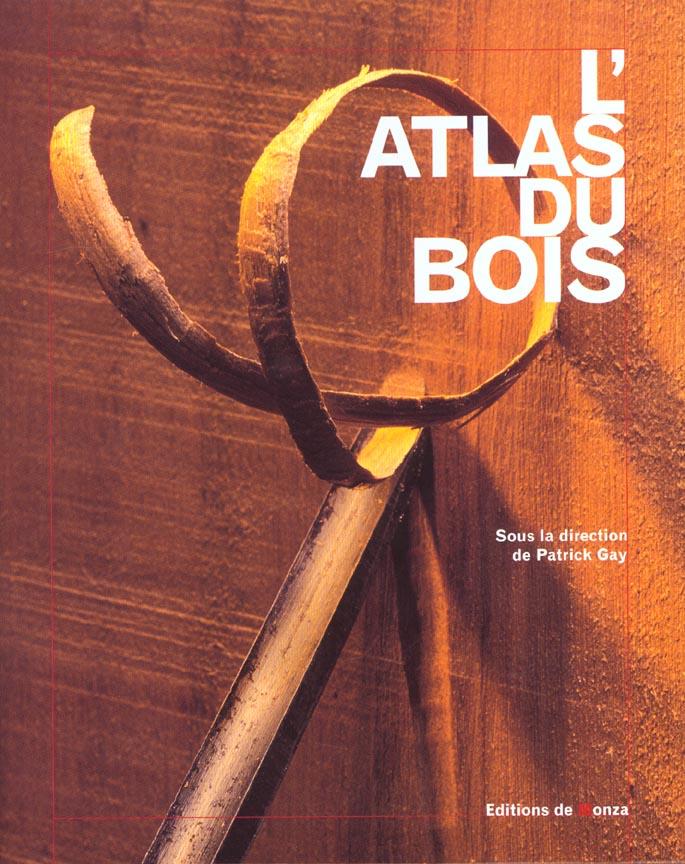 L ATLAS DU BOIS