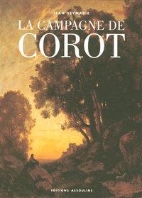CAMPAGNE DE COROT
