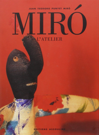 MIRO L'ATELIER