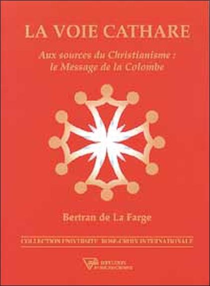 VOIE CATHARE - AUX SOURCES DU CHRISTIANISME