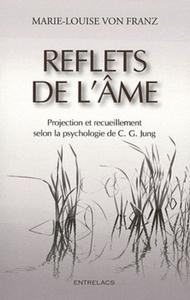 REFLETS DE L'AME