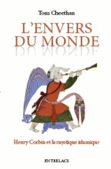 ENVERS DU MONDE (L')