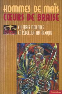 HOMMES DE MAIS, COEURS DE BRAISE