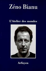 ATELIER DES MONDES (L)