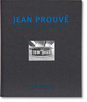 JEAN PROUVE STATION SERVICE /FRANCAIS/ANGLAIS