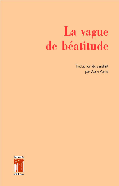 VAGUE DE BEATITUDE (LA)