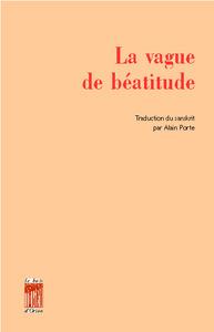 VAGUE DE BEATITUDE (LA)