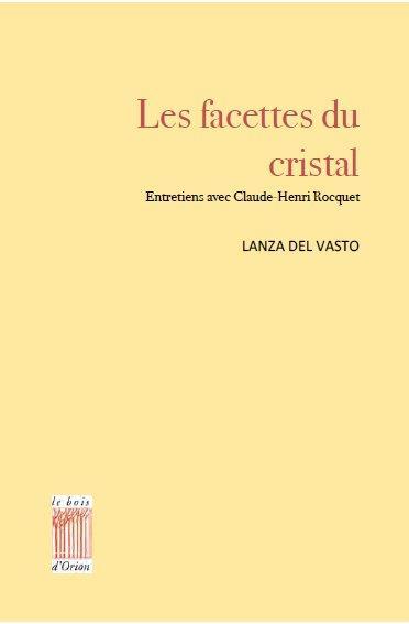 FACETTES DU CRISTAL (LES)