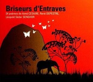 BRISEURS D'ENTRAVES/CD