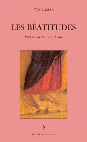 BEATITUDES (LES)
